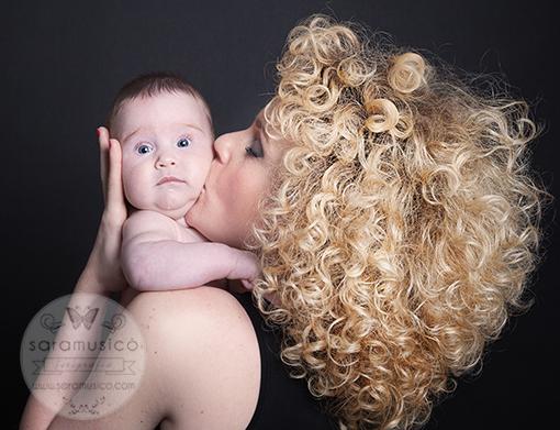 Fotos-de-embarazadas-y-niños-119