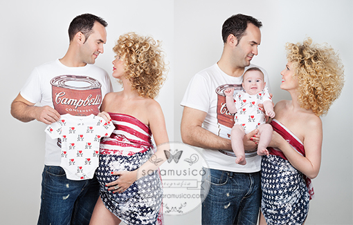 Fotos-de-embarazadas-y-niños-156