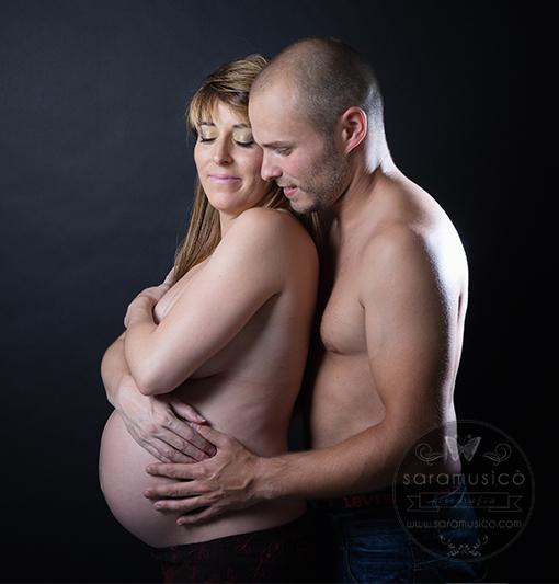 fotos-embarazada-0061