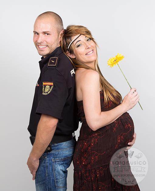 fotos-embarazada-0087