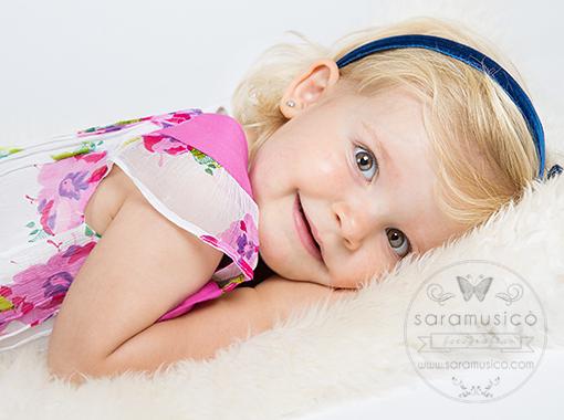 BOOKS-FOTOGRAFIA-INFANTIL-0025
