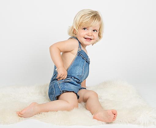 BOOKS FOTOGRAFIA INFANTIL: ISABELLA la Estrella - SARA MUSICO FOTOGRAFIA