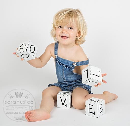 BOOKS-FOTOGRAFIA-INFANTIL-0044