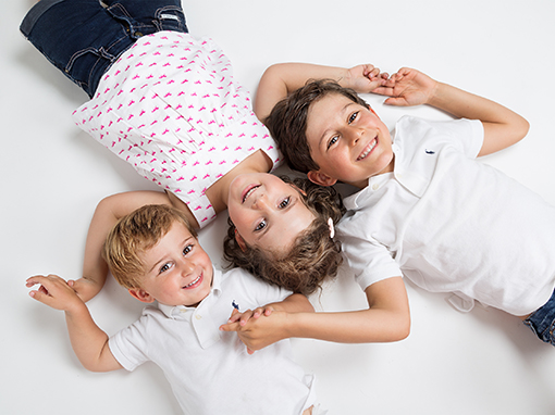 BOOK DE FOTOS FAMILIAR : SESION DE FOTOS EN FAMILIA