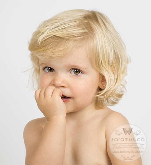 BOOKS-FOTOGRAFIA-INFANTIL-0126