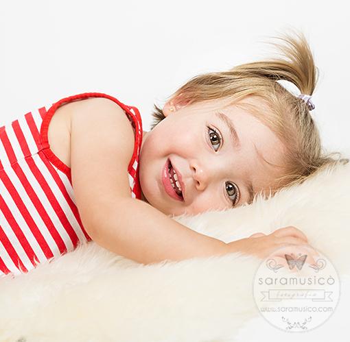 Fotos-de-niños-madrid-0011