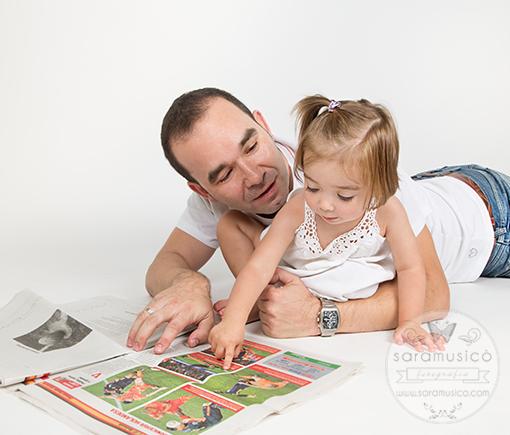 Fotos-de-niños-madrid-0063