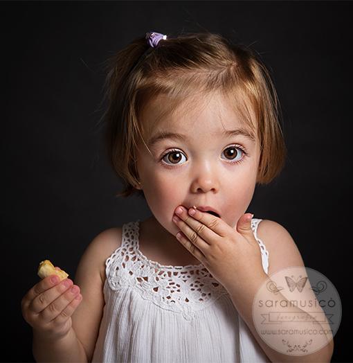 Fotos-de-niños-madrid-0079