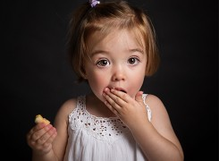 fotografia-infantil-madrid-0079paraweb
