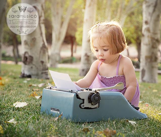 Fotos-de-niños-madrid-0104