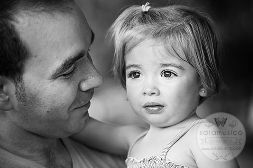 Fotos-de-niños-madrid-0149bn