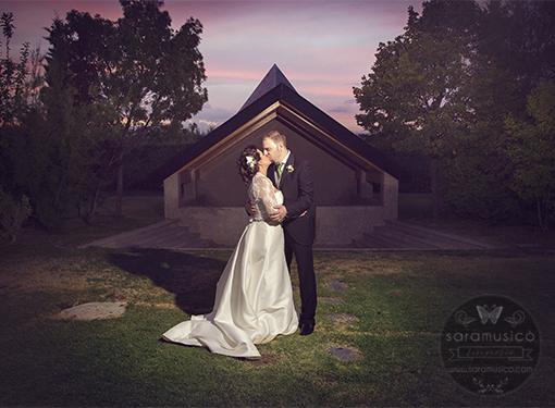 fotos-de-boda-NorayDiego_20140830_0754