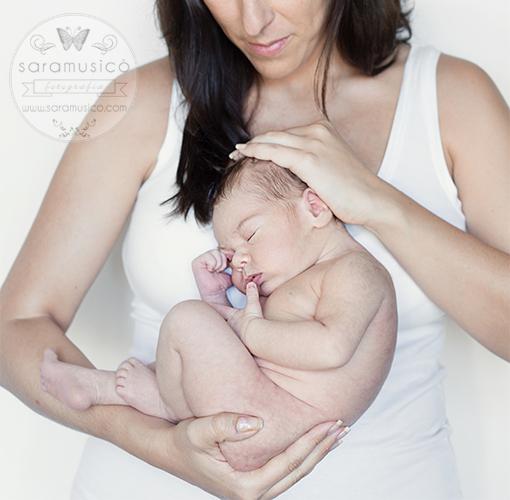 Fotografía-recién-nacidos-Madrid-0075