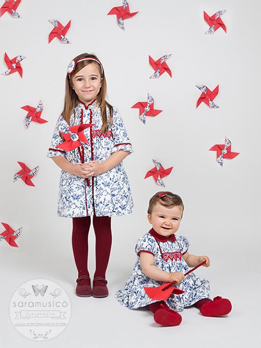 Catalogo-ropa-infantil-016
