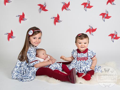 catalogo-ropa-bebes-017