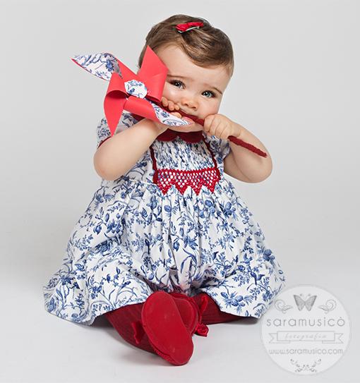 catalogo-ropa-bebes-037