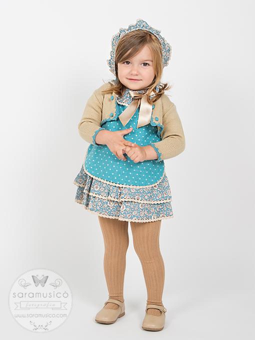 catalogo-ropa-infantil-001
