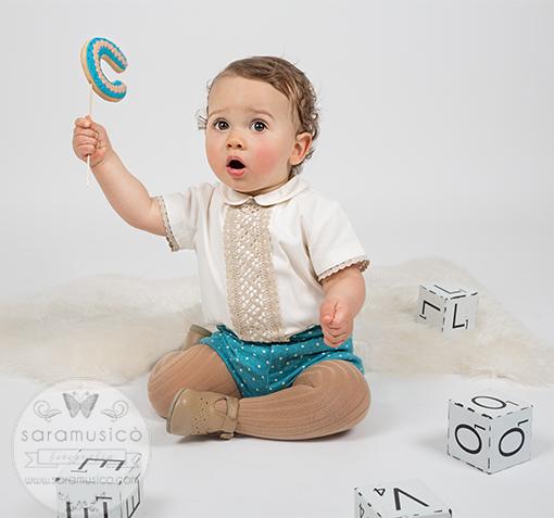 catalogo-ropa-infantil-002