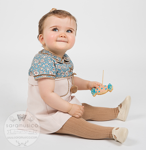 catalogo-ropa-infantil-003