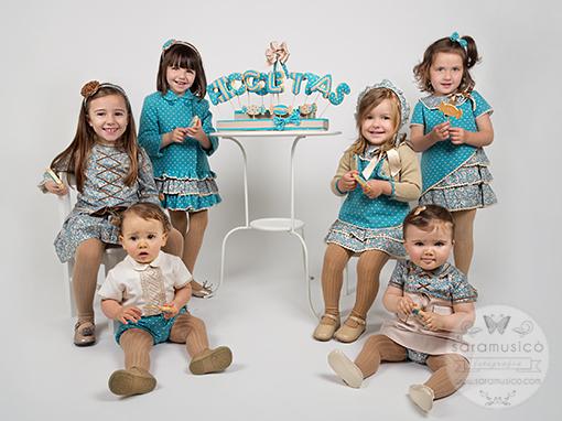 catalogo-ropa-infantil-004