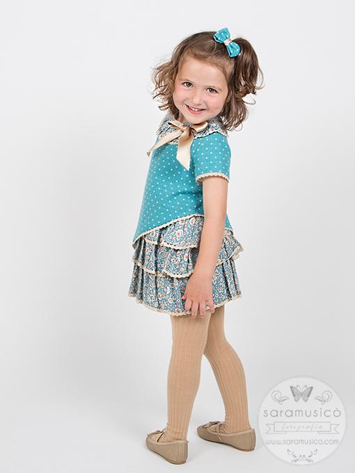 catalogo-ropa-infantil-005