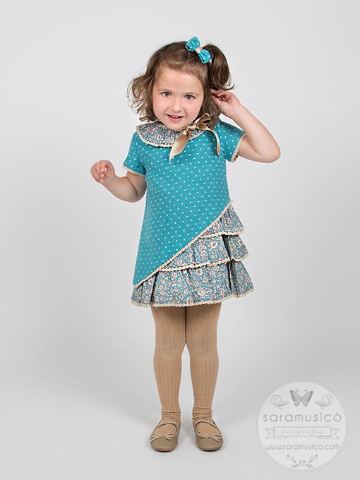 catalogo-ropa-infantil-006
