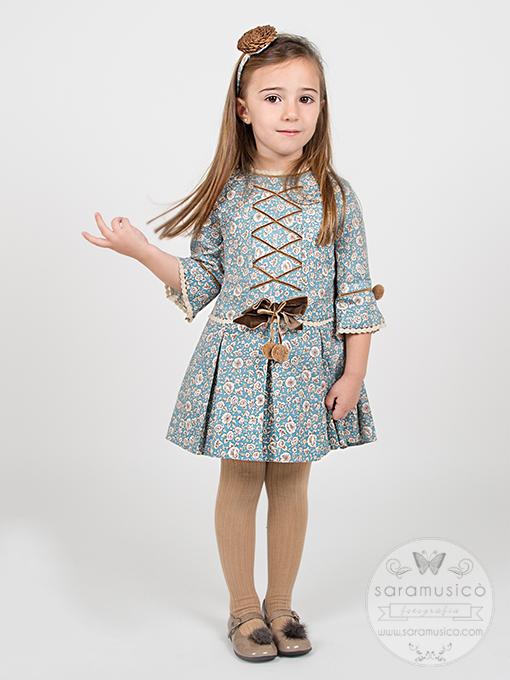 catalogo-ropa-infantil-008