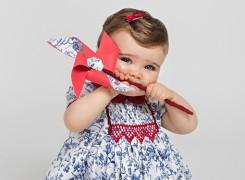 catalogo-ropa-infantil-blog-037
