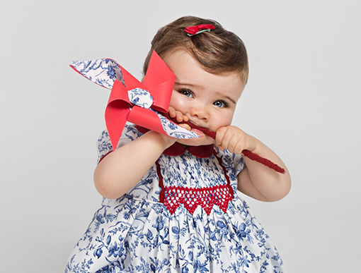 CATALOGO MODA INFANTIL FOTOGRAFOS : Catálogo Piccolettas Otoño-Invierno