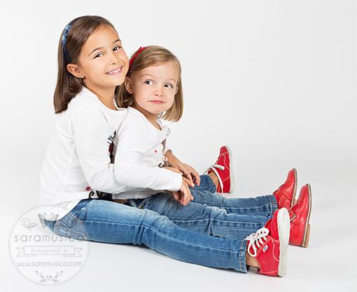 book-de-fotos-fotografia-infantil-book-de-fotos-fotografia-infantil-0003