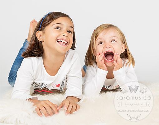 book-de-fotos-fotografia-infantil-0022