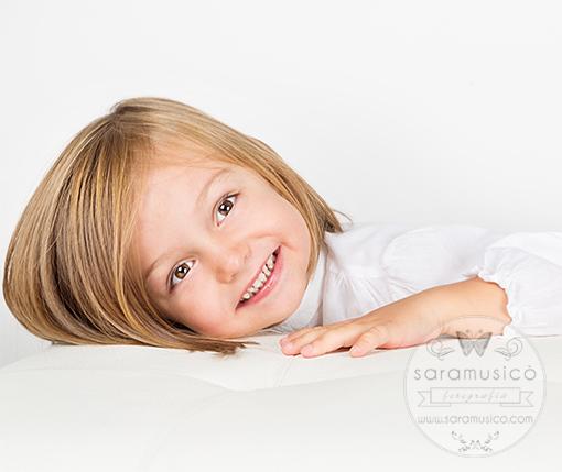 book-de-fotos-fotografia-infantil-0085