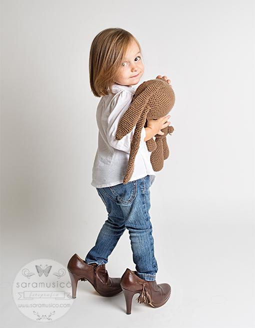 book-de-fotos-fotografia-infantil-0125
