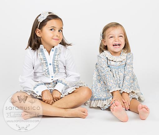 book-de-fotos-fotografia-infantil-0140
