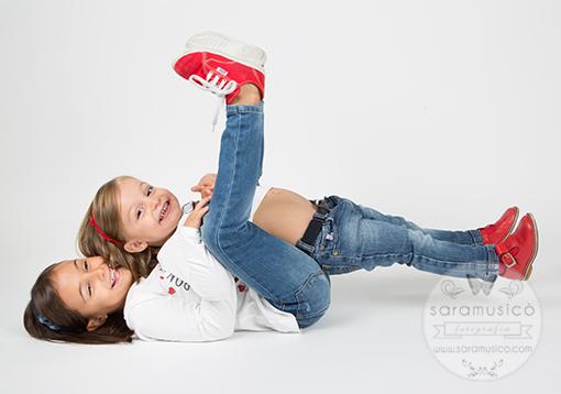 book-de-fotos-fotografia-infantil-0006