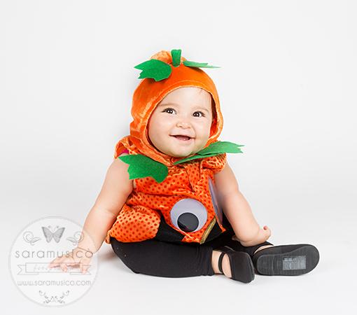 Book-fotografia-infantil-calendarios-personalizados-Book-fotografia-infantil-calendarios-personalizados-0006