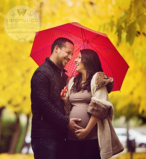 sesion-fotos-embarazada-0013