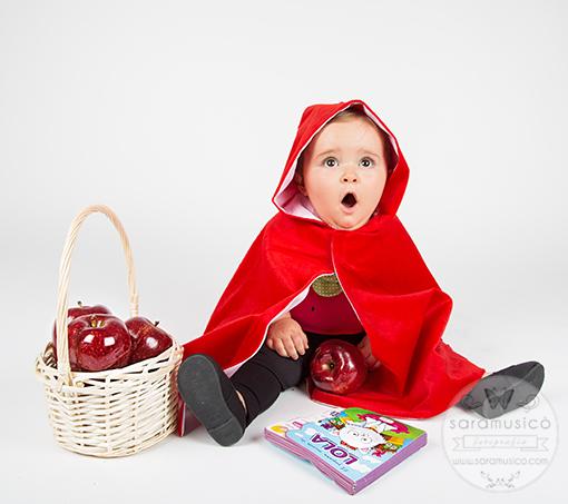 Book-fotografia-infantil-calendarios-personalizados-0023