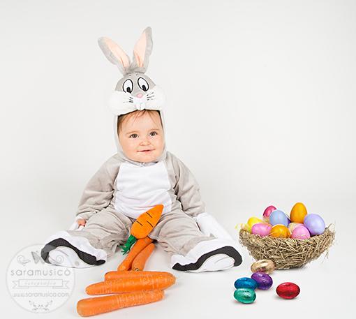 Book-fotografia-infantil-calendarios-personalizados-0057