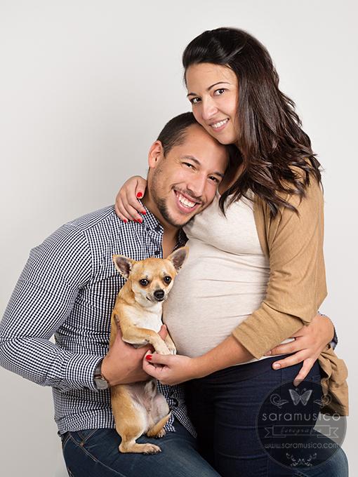 sesion-fotos-embarazada-0060