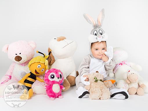 Book-fotografia-infantil-calendarios-personalizados-0063