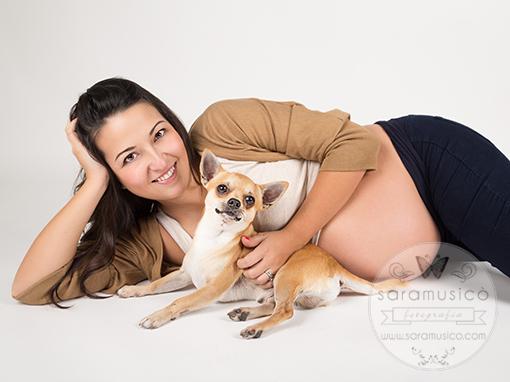 sesion-fotos-embarazada-0064