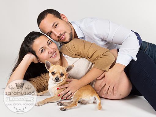 sesion-fotos-embarazada-0076