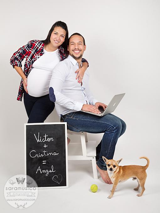 sesion-fotos-embarazada-0087
