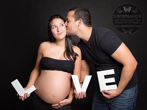 sesion-fotos-embarazada-0097