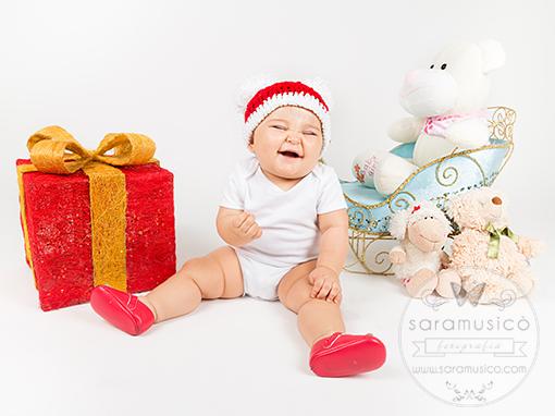 Book-fotografia-infantil-calendarios-personalizados-0133
