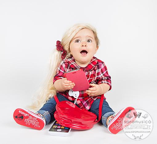 Book-fotografia-infantil-calendarios-personalizados-0172