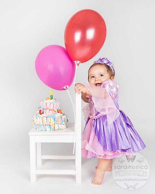 Book-fotografia-infantil-calendarios-personalizados-0193