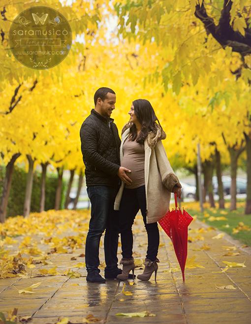 sesion-fotos-embarazada-0002