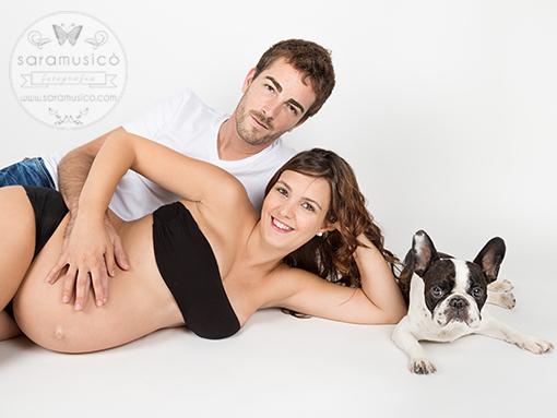 fotografia-embarazadas-book-maternity-0023